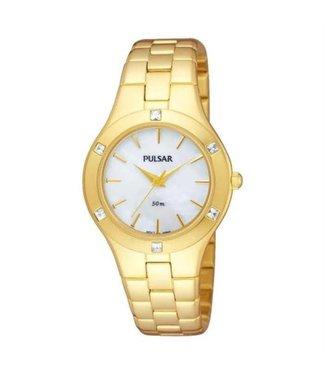 Pulsar Pulsar PH8048X1