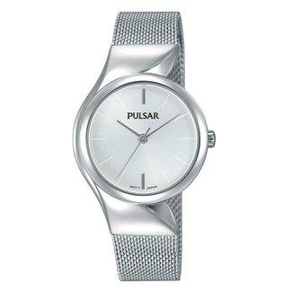 Pulsar Pulsar PH8229X1