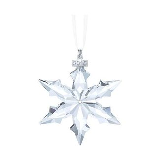 Swarovski Swarovski Christmas 2015 Star 5099840