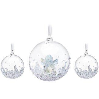 Swarovski Swarovski Christmas Ornament 5136414