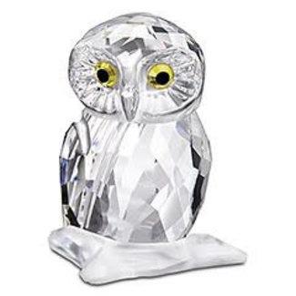 Swarovski Swarovski Small Owl 1003319