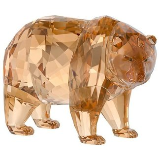 Swarovski Swarovski Bear Arcadia 5229215