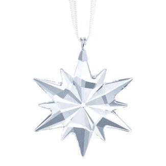 Swarovski Swarovski Ornament 2017 5257592