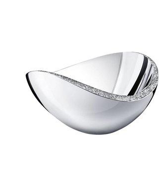 Swarovski Swarovski Minera Bowl Medium 5293119