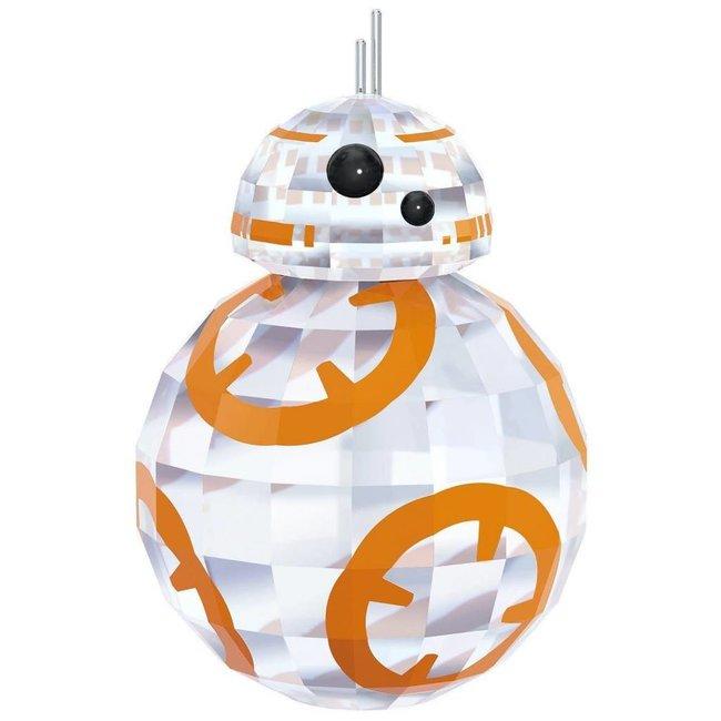 Swarovski Swarovski Star Wars BB-8 5290215