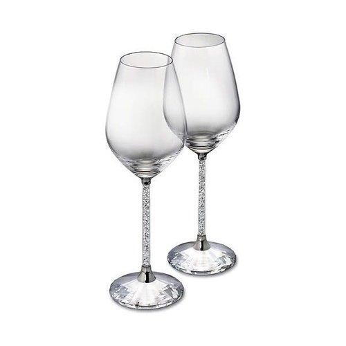 Swarovski Swarovski Crystalline Red Wine 1095948