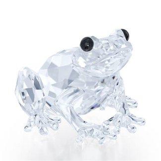 Swarovski Swarovski Frog 5243741