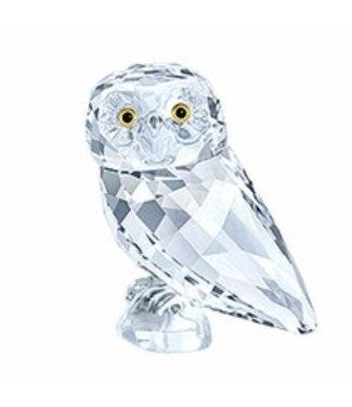 Swarovski Swarovski Owlet 5302522