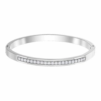 Swarovski Swarovski Live Bangle 5387556