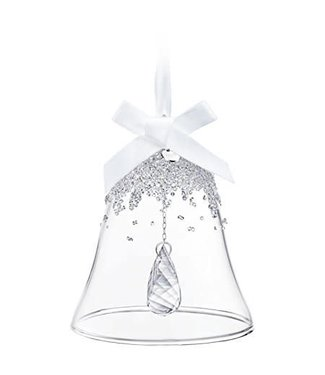 Swarovski Swarovski Christmas Bell 5136362