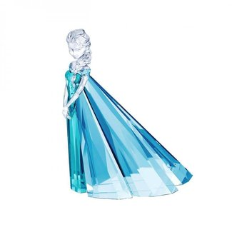 Swarovski Swarovski Elsa 5135878