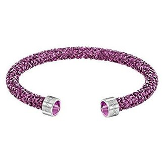 Swarovski Swarovski Crystaldust Cuff 5273636