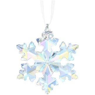 Swarovski Swarovski Crystal Flake 25th Anniversary 5258537