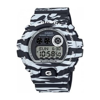 Casio Casio G-Shock GD-X6900BW-1ER