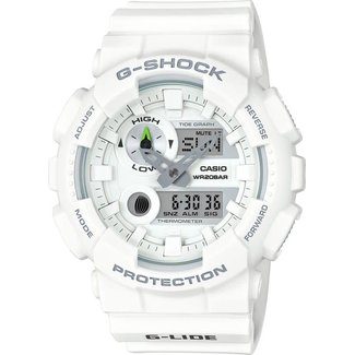 Casio Casio G-Shock G-Lide GAX-100A-7AER
