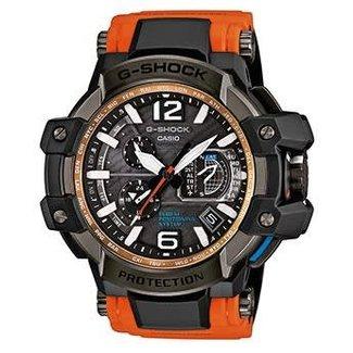 Casio Casio G-Shock G-Premium GPW-1000-4AER