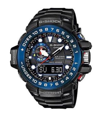 G-Shock G-Shock Gulfmaster GWN-1000B-1BER