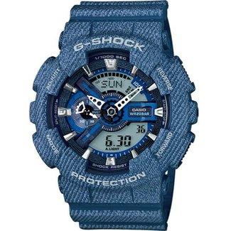 Casio Casio G-Shock GA-110DC-2AER