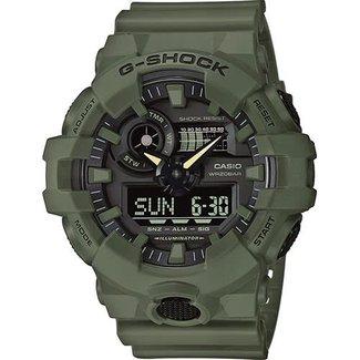 Casio Casio G-Shock GA-700UC-3AER