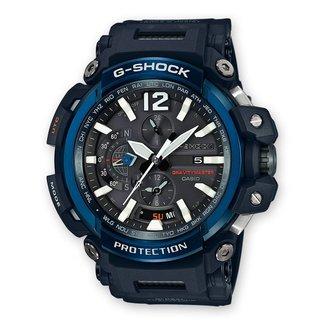 Casio Casio G-Shock G-Premium GPW-2000-1A2ER
