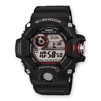Casio Casio G-Shock GW-9400-1ER