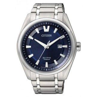 Citizen Citizen Eco-Drive Titanium AW1240-57L