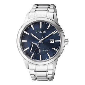 Citizen Citizen Eco-Drive Sports AW7010-54L