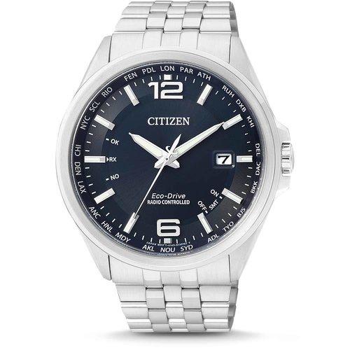Citizen Citizen Radio Controlled CB0010-88L