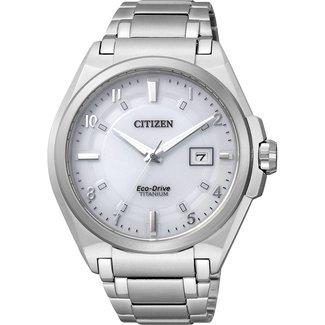 Citizen Citizen Eco-Drive Titanium BM6930-57A