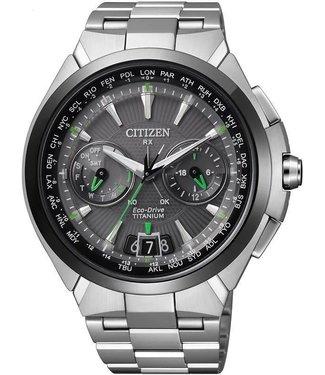Citizen Citizen Eco-Drive Promaster CC1084-55E