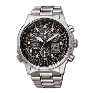 Citizen Citizen Eco-Drive Promaster
