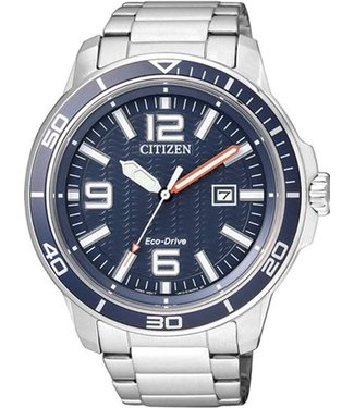 Citizen Citizen Eco-Drive Sports AW1520-51L