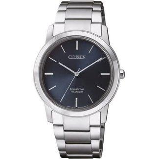 Citizen Citizen Eco-Drive Titanium FE7020-85L