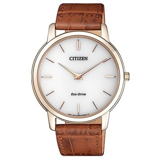 Citizen Citizen Eco-Drive Elegance
