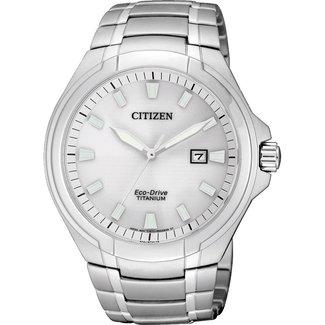 Citizen Citizen Eco-Drive Titanium BM7430-89A