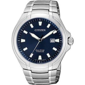 Citizen Citizen Eco-Drive Titanium BM7430-89L
