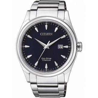 Citizen Citizen Eco-Drive Super Titanium BM7360-82L