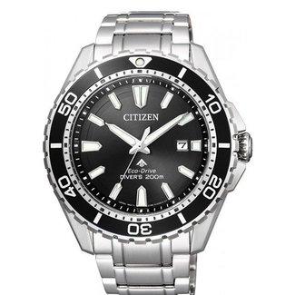 Citizen Citizen Eco-Drive Divers BN0190-82E