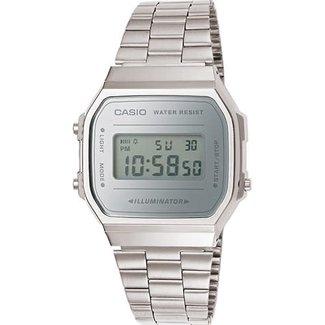 Casio Casio A168WEM-7EF