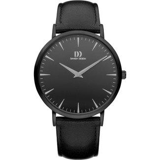 Danish Design Danish Design IQ13Q1217