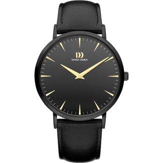 Danish Design Danish Design IQ18Q1217