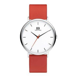 Danish Design Danish Design IQ24Q1190