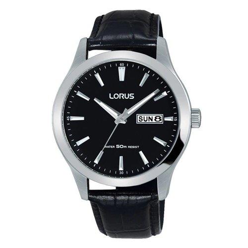 Lorus Lorus Horloge RXN27DX9