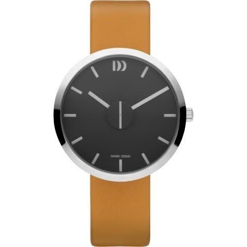 Danish Design IQ29Q1198