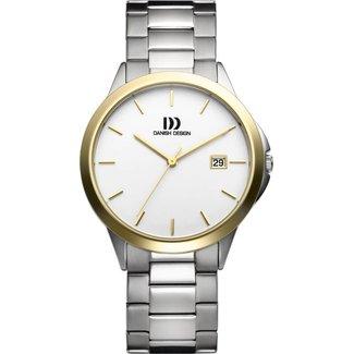 Danish Design Danish Design IQ65Q966