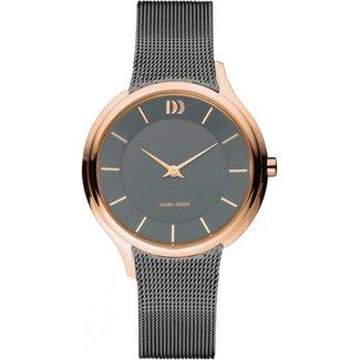 Danish Design Danish Design IV71Q1194
