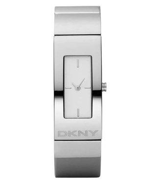 DKNY DKNY NY8756