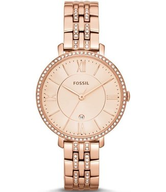 Fossil Fossil Jacqueline ES3546