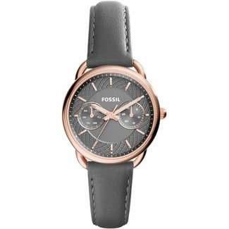 Fossil Fossil Tailor ES3913