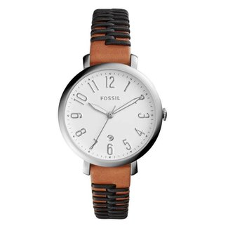 Fossil Fossil Jacqueline ES4208